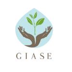 GIASE