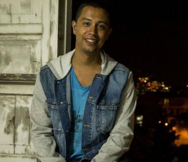 Yonatan Duque Villa