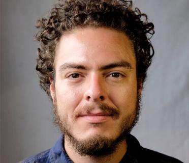 León Mendoza